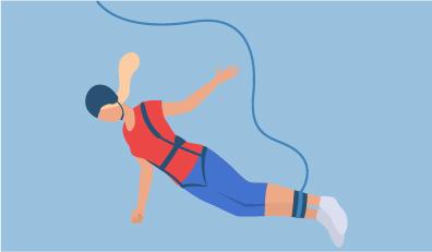 Thumbnails 6 konsep penting elastisitas