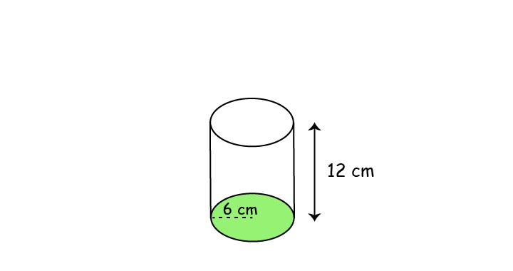 contoh soal tabung 3