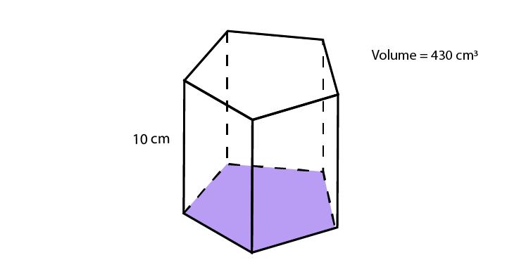 contoh soal prisma segi lima